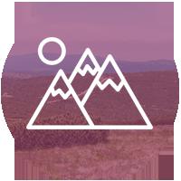 gory ikona - Start