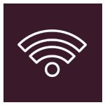 wifi - Apartament Cappuccino