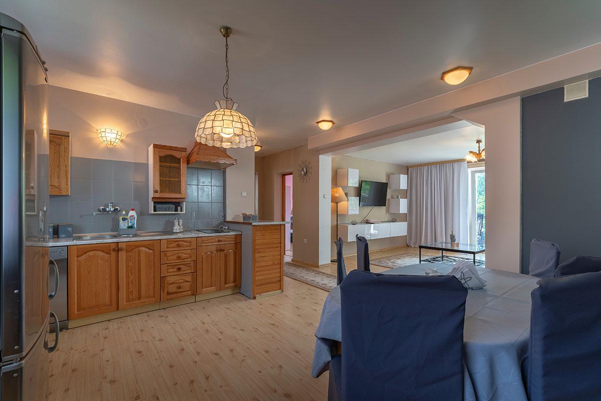 0024 - Apartament Komfort
