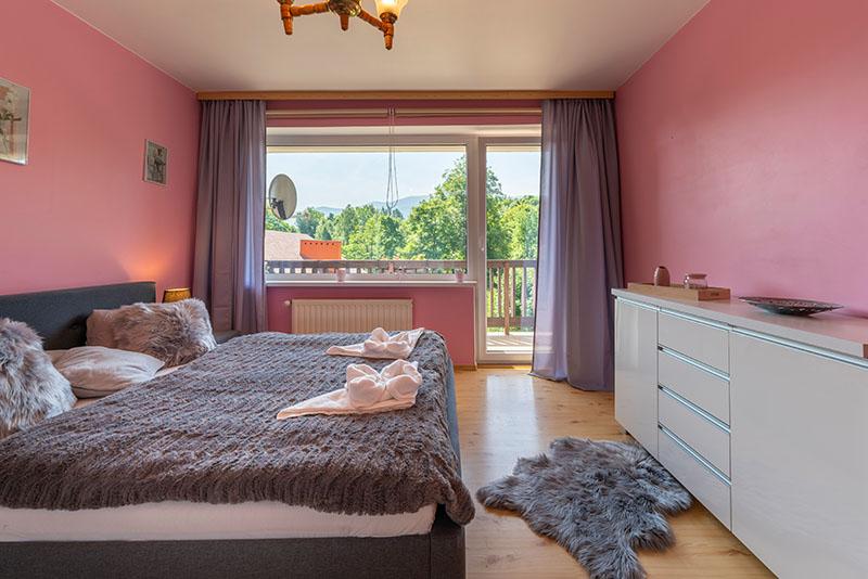 0026 - Apartament Komfort