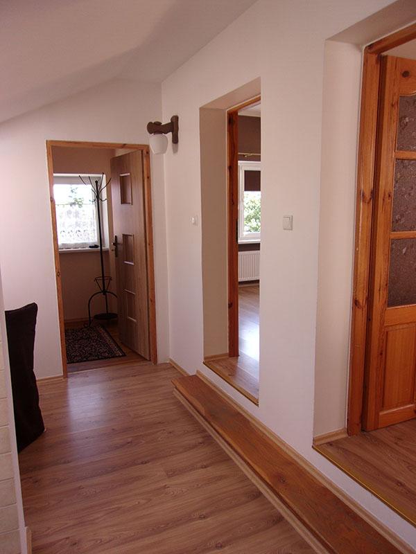 100 0640 - Apartament Cappuccino